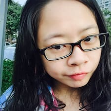 Minjun User Profile