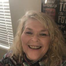 STELLAR HOMES   Janice User Profile