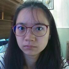 Profil utilisateur de Wanmei