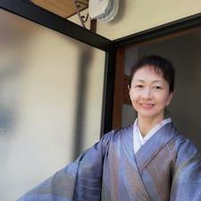 Obtén más información sobre Akemi