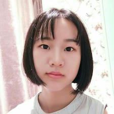 雅倩 - Profil Użytkownika
