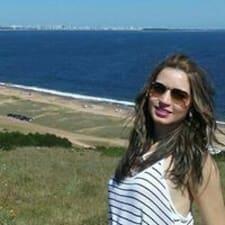 Christini User Profile