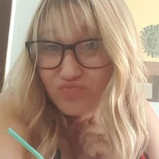 Teresa User Profile
