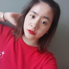 汤 felhasználói profilja