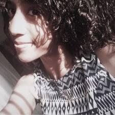 Ivanna - Profil Użytkownika