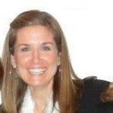 Joan Krisher User Profile