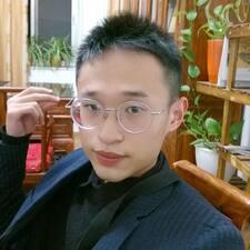 Profil utilisateur de 文聪