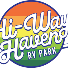 Hi-Way Haven