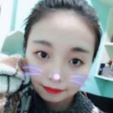 利红 User Profile