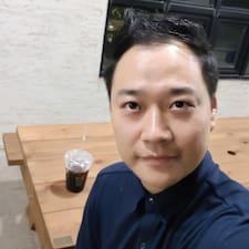 광민 ist ein Superhost.