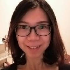 Teh User Profile