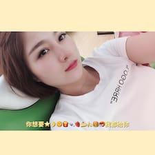 Profilo utente di 海恋