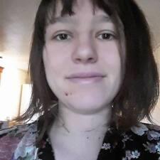 Profil korisnika Elsa