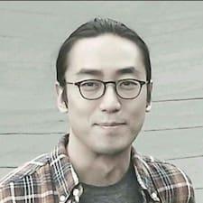 Profilo utente di Sihuan