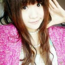 Profil utilisateur de 秋翠