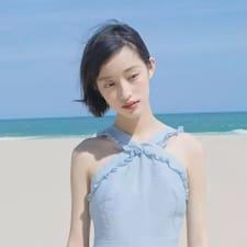 万铖 felhasználói profilja