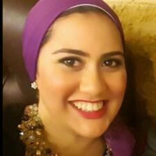 Basma User Profile