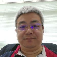 Sui Lung - Profil Użytkownika