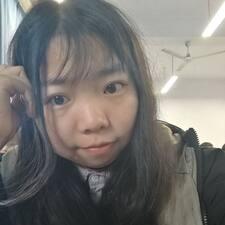 Nutzerprofil von 佐岚