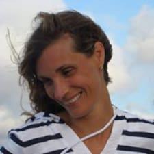 Leah Kukowski Brukerprofil