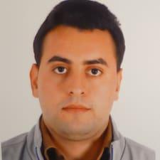 Fadi Kullanıcı Profili