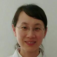 世源 User Profile