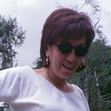 Giuseppina User Profile