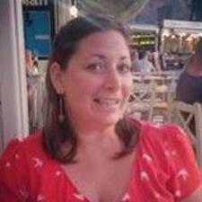 Becky - Profil Użytkownika