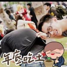 Chih Yuan Kullanıcı Profili
