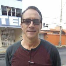Carlos Quinto User Profile