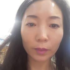 Profil Pengguna 미정