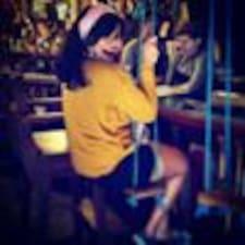 Shilpa - Profil Użytkownika
