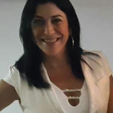 Ana Brugerprofil