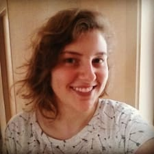 Profil korisnika Cibelli