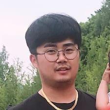 병훈 - Profil Użytkownika