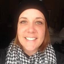Emma Leigh User Profile