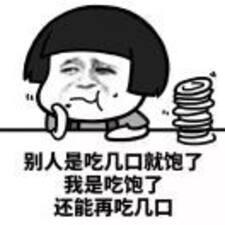 Профиль пользователя 佳清