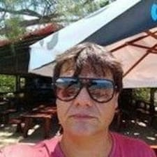 Profil utilisateur de José Marcelo