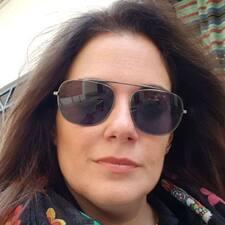 Angela Tania님의 사용자 프로필