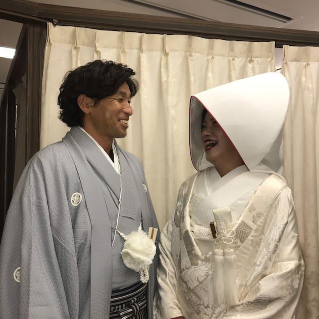 Hide&Yokoさんのガイドブック