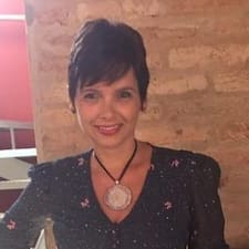 Profilo utente di Roberta Consoli
