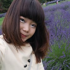 Wannapa User Profile