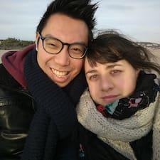 Rémy Et Olivia User Profile