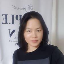 Profil korisnika Hyun-Jung