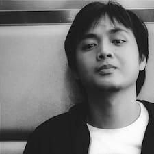 Jo Mari User Profile