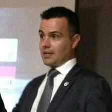 Profilo utente di Pino Massimiliano