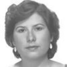 Martha Elena Profile ng User