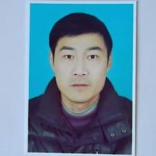 Profilo utente di 刘先生