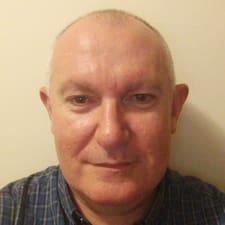 Jean-Marc Kullanıcı Profili