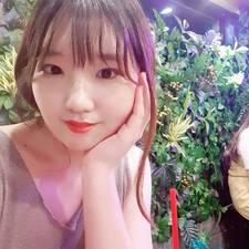 So Yunさんのプロフィール